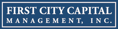 First City Capital Management, Inc.